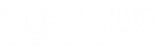 British Wheelchair Basketball Logo White